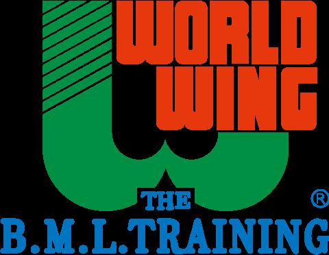 初動負荷トレーニング®施設ワールドウィングギオン