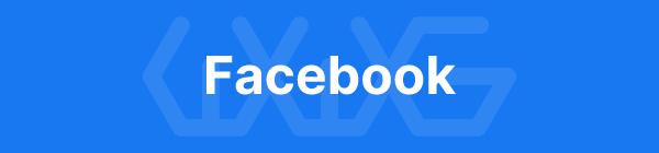 ワールドウィングギオンFacebookページ